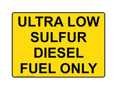 ULSD-(Ultra-Low-Sulphur-Diesel)