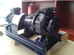 6_Centrifugal Pump.jpg