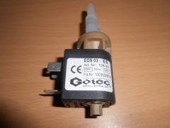 6_Dosage Pump.jpg