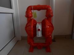 6_Wilden Pump.jpg