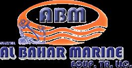 Al Bahar Marine