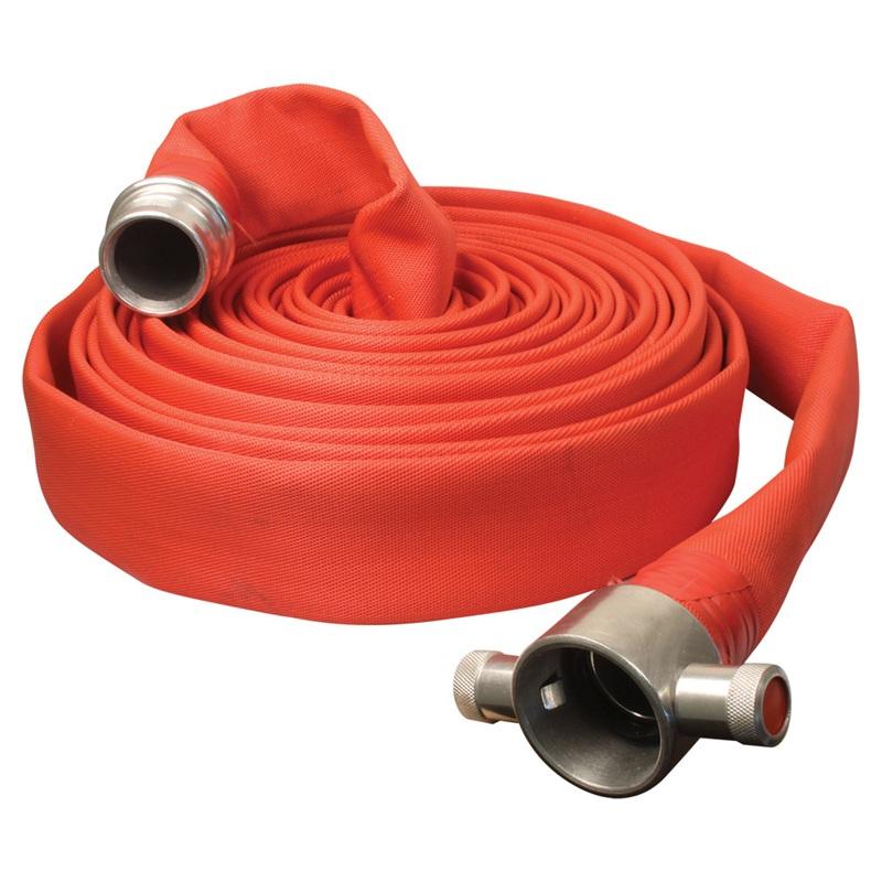 clipart fire hose reel - photo #22