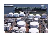 LNG (Liquefied Natural Gas)